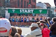 Half Marathon 2010