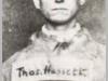 Thomas Hassett