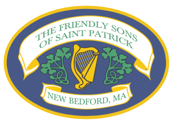 Friendly Sons of Saint Patrick
